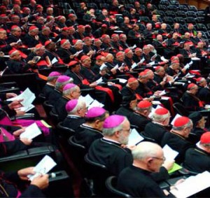 sinodo-nuova-evangelizzazione1