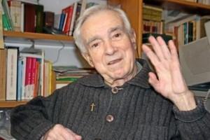 don-Giulio-Battistella