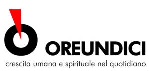 Oreundici