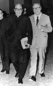 Pattaro e Bachelet