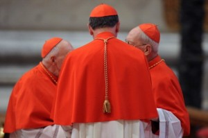 cardinali_polisblog.it