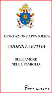 esortazione_apostolica_amoris_laetitia