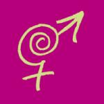 Gender: per approfondire