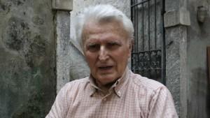 don Giuseppe Masseroni