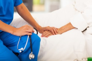 shutterstock_126288149_medico_paziente