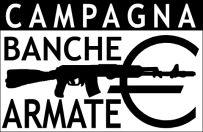 Campagna banche armate